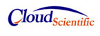 CloudScientific