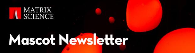 newsletter banner