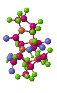 short peptide