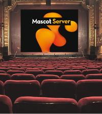 Coming attractions: Mascot Server 2.7