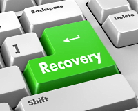 Disaster, backups and recovery