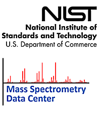NIST Human Spectral Library Update